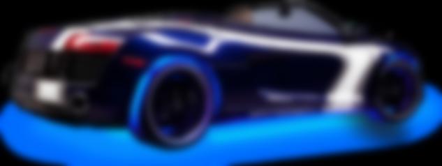 https://diamo.bg/wp-content/uploads/2016/07/car-633x238.png