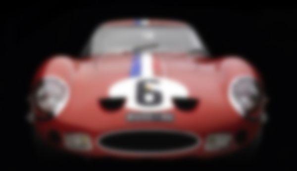 https://diamo.bg/wp-content/uploads/2017/04/1962_Ferrari_250_GTO_Series_I_supercar_supercars_classic____d_2048x1536-600x345.jpg