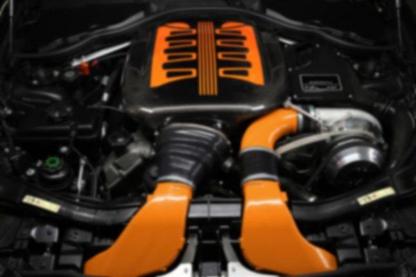 https://diamo.bg/wp-content/uploads/2017/04/2011_G_Power_BMW_M_3_Tornado_R_S_tuning_engine_engines_3888x2592-600x400.jpg