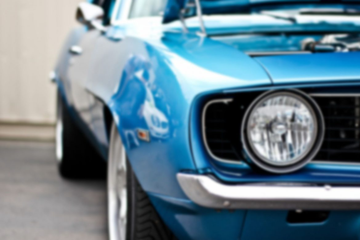 Cars_photography_muscle_cars_vehicles_ford_mustang_2560x1600