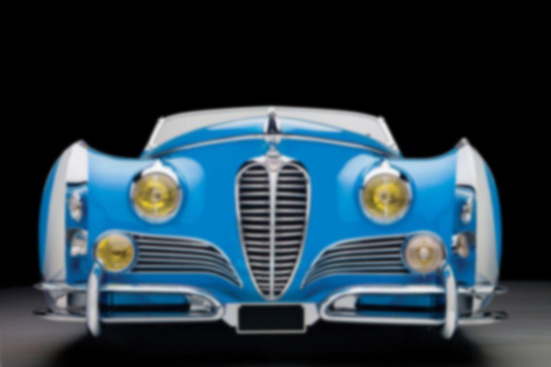 Delahaye_Vintage_Car_2048x1536