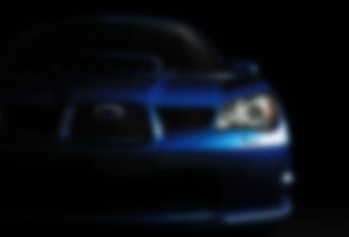 https://diamo.bg/wp-content/uploads/2017/04/Subaru_Impreza_3500x2480-500x340.jpg